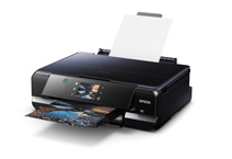 Epson Expression XP-950 Driver Download