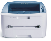 Xerox Phaser 3140 Driver Download