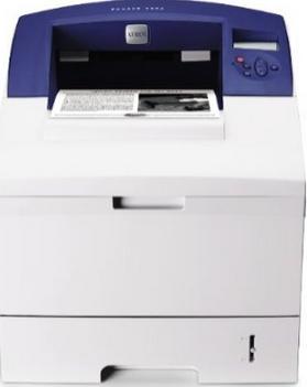 Xerox 3600 Driver Download