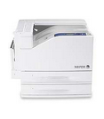 Xerox 7500 Driver Download