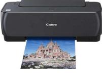Driver Printer Canon 1980 Download