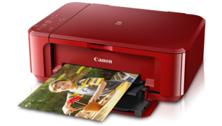 Canon PIXMA MG3670 Driver Download