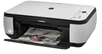 Canon Pixma MP270 Driver Download