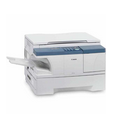 Canon imageRUNNER 1210 Driver Download