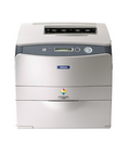 Epson AcuLaser C1100 Driver Download