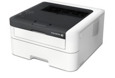Fuji Xerox DocuPrint P255 d Driver Download