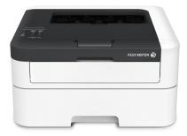 Xerox DocuPrint P265 dw Driver Download