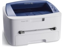 Xerox Phaser 3155 Driver Download