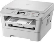 Driver Printer Brother 7055 Download