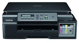 Driver Printer Brother DCP T300 Download