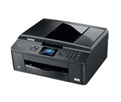 Driver Printer Brother MFC J430W Download