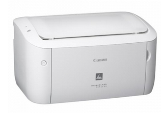 Driver Printer Canon 6000 Download