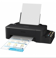Driver Printer Epson L120 Download