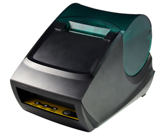 Driver Printer GP 58 MB Download