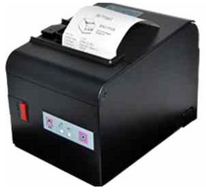 Driver Printer GP 80250 Download