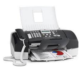 Driver Printer J3608 Download