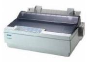 Driver Printer LX 300 Download