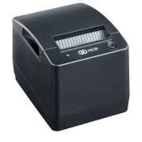 Driver Printer NCR 7197 Download