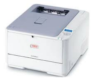 Driver Printer OKI C310DN Download