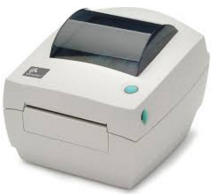 Driver Printer GC420T Download