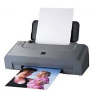 Driver Printer iP1300 Download