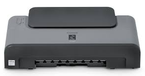 Driver Printer iP1700 Download