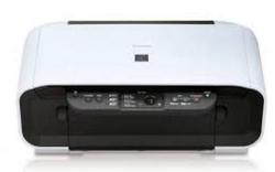 Driver Printer MP 145 Download