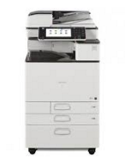 Driver Printer Ricoh MP C2003 Download
