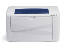 Driver Printer Xerox Phaser 3010 Download