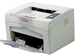 Driver Printer Xerox Phaser 3117 Download