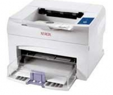 Driver Printer Xerox Phaser 3124 Download