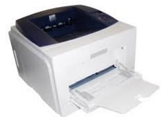 Driver Printer Xerox Phaser 3435 Download