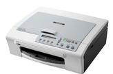 Driver Printer Brother 135c Download