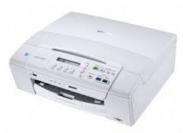 Driver Printer Brother 195c Download