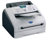 Driver Printer Brother 2920 Download