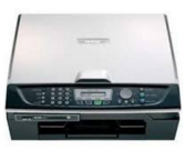 Brother Printer MFC-215C Driver Download
