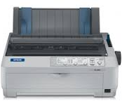 Driver Printer Epson 890 Download