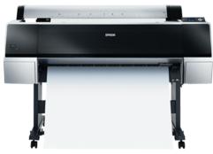 Driver Printer Epson 9900 Download