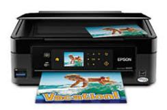Driver Printer Epson NX430 Download