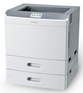 Printer Driver Lexmark C790 Series Download