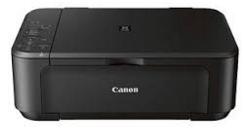 Canon PIXMA MG3222 Driver Download