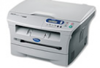 Brother DCP7010 Driver Download