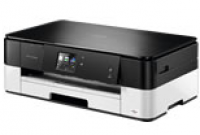 Brother DCP J4120DW Driver Download
