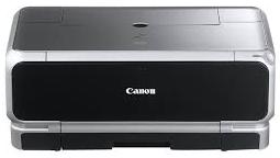 Canon Pixma iP5000 Driver Download