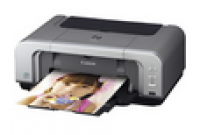 Canon Pixma ip 2600 Driver Download
