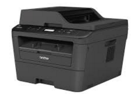 Brother DCP L2540DN Driver Download