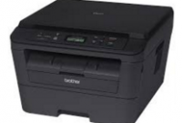 Brother DCP l2520DW Driver Download