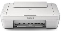 Canon Pixma MG2500 Driver Download