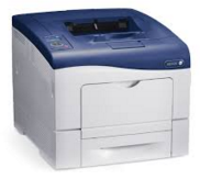 Xerox Phaser 6600DN Driver Download