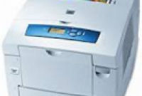 Xerox Phaser 8560DN Driver